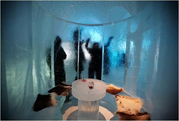 icehotel-sweden-19.jpg