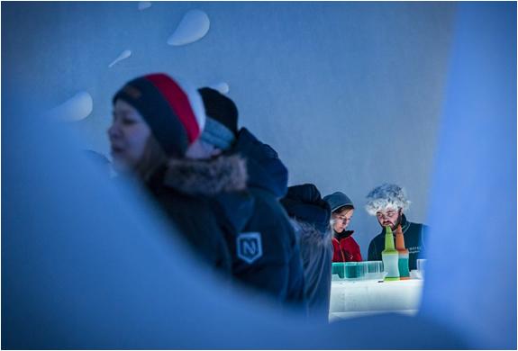 icehotel-sweden-20.jpg