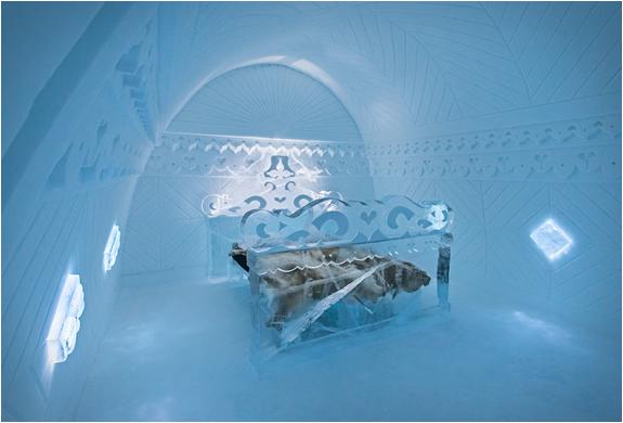 icehotel-sweden-3.jpg | Image