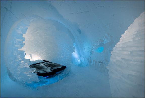 icehotel-sweden-4.jpg | Image