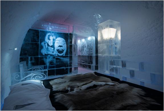 icehotel-sweden-5.jpg | Image