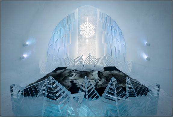 icehotel-sweden-6.jpg