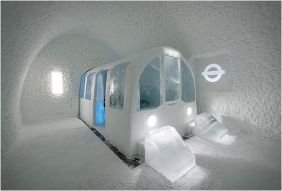 icehotel-sweden-8.jpg