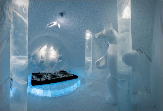 icehotel-sweden-9.jpg