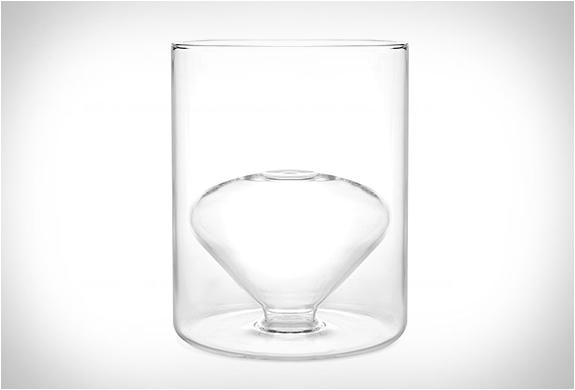 icicle-ice-bucket-2.jpg | Image