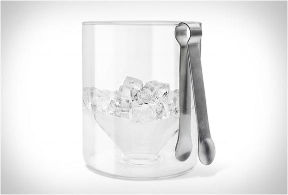 icicle-ice-bucket-3.jpg | Image