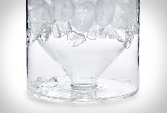 icicle-ice-bucket-4.jpg | Image