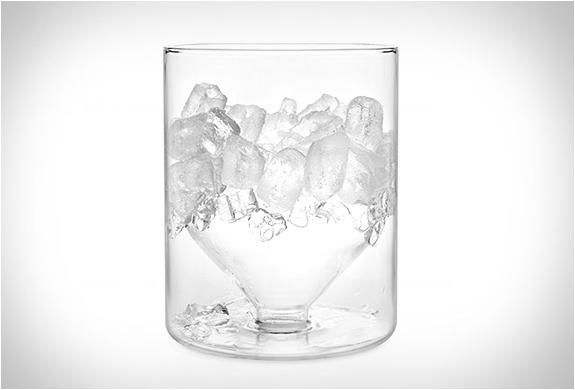 Icicle Ice Bucket | Image