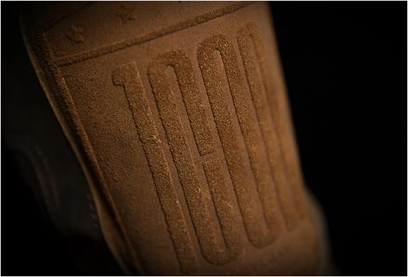 icon-1000-prep-boot-3.jpg | Image