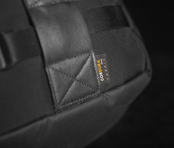 icon-1000-slingbag-2.jpg | Image