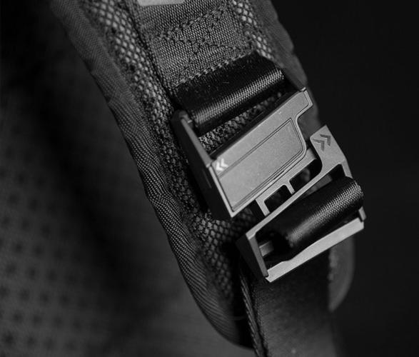 icon-1000-slingbag-3.jpg | Image