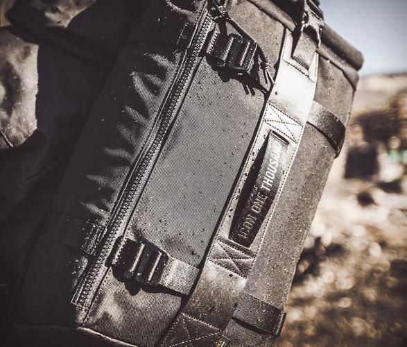 icon-1000-slingbag-4.jpg | Image