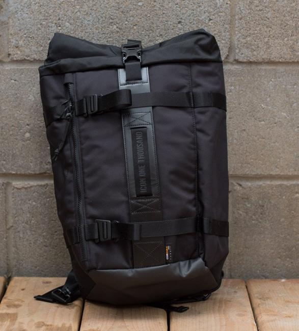 icon-1000-slingbag-6.jpg