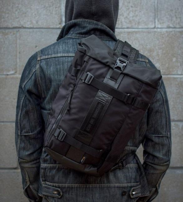 icon-1000-slingbag-8.jpg