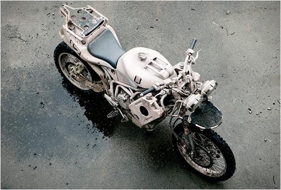 icon-1000-triumph-tiger-800xc-3.jpg | Image