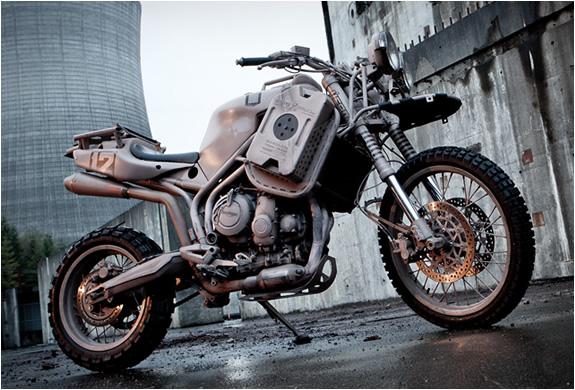 icon-1000-triumph-tiger-800xc-4.jpg | Image