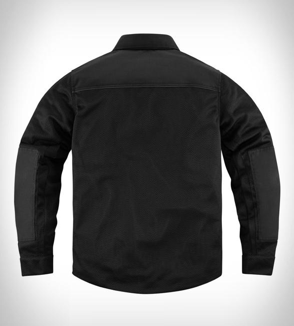 icon-1000-upstate-riding-shirt-4.jpg | Image
