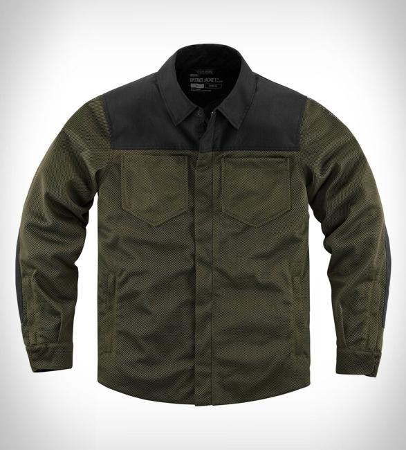 icon-1000-upstate-riding-shirt-5.jpg | Image
