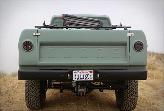 icon-dodge-power-wagon-4.jpg   Image