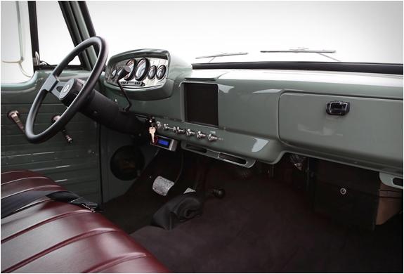 icon-dodge-power-wagon-7.jpg