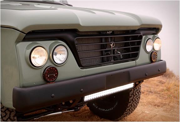 icon-dodge-power-wagon-8.jpg
