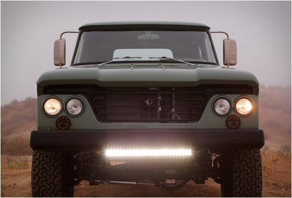icon-dodge-power-wagon-9.jpg