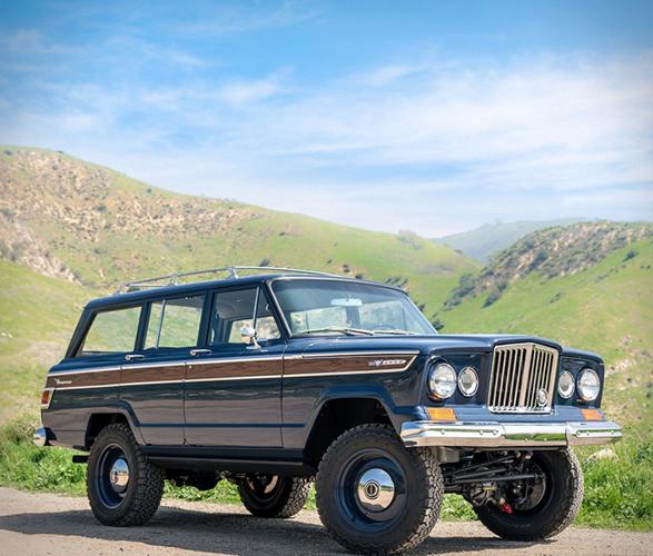icon-jeep-wagoneer-2.jpg | Image