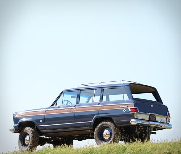 icon-jeep-wagoneer-3.jpg | Image