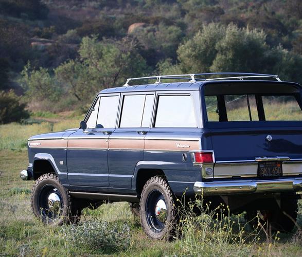 icon-jeep-wagoneer-5.jpg | Image