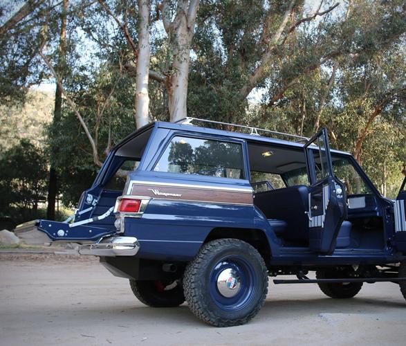 icon-jeep-wagoneer-6.jpg