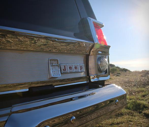 icon-jeep-wagoneer-7.jpg