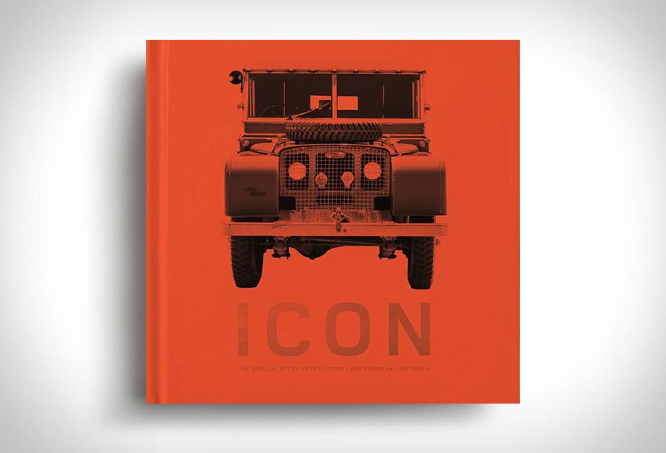 ICON | Image