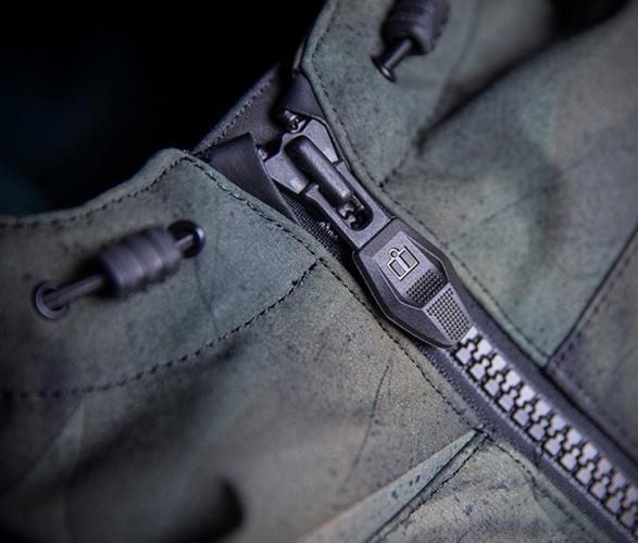 icon-merc-battlescar-jacket-4.jpg | Image