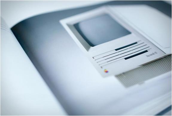 iconic-apple-tribute-book-5.jpg   Image