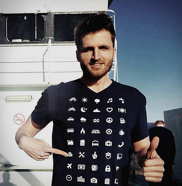 iconspeak-traveller-t-shirt-2.jpg | Image