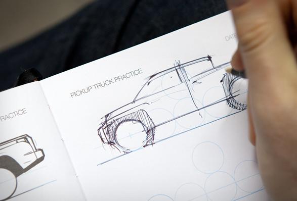 idraw-sketchbooks-3.jpg | Image
