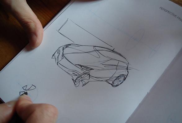 idraw-sketchbooks-4.jpg | Image