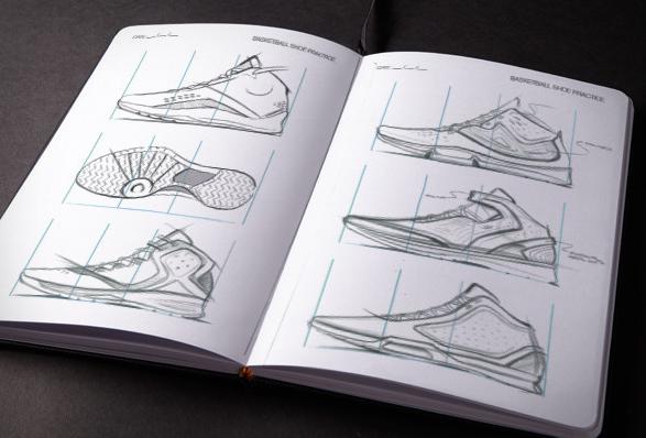 idraw-sketchbooks-6.jpg