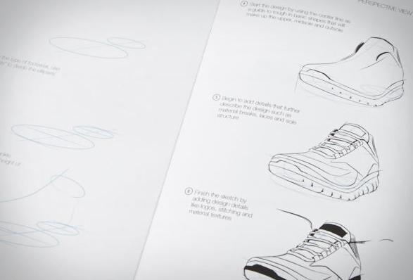 idraw-sketchbooks-7.jpg