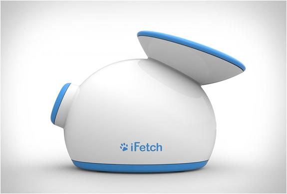 ifetch-4.jpg | Image