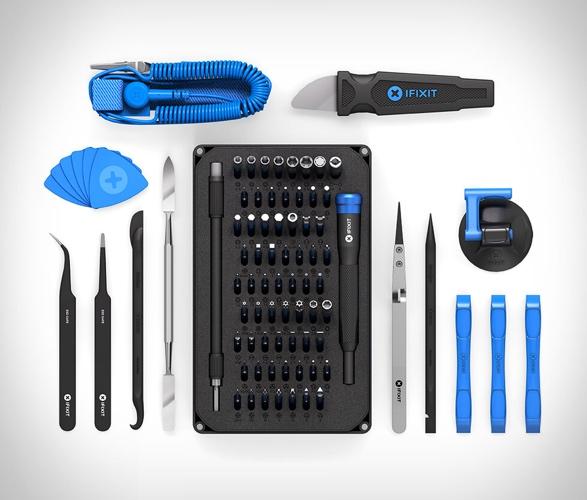 ifixit-pro-tech-toolkit-2-new2.jpg | Image