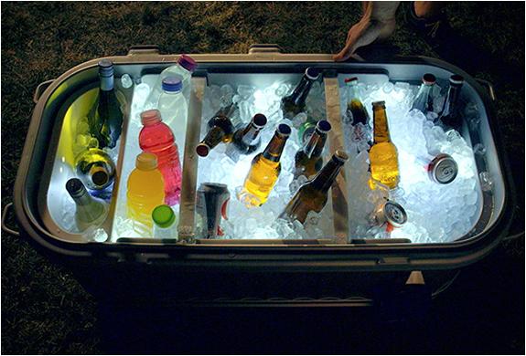 igloo-party-bar-7.jpg