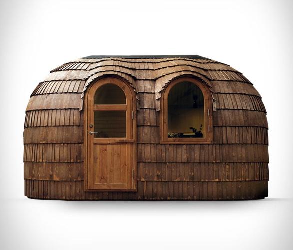 iglucraft-cabin-10.jpg