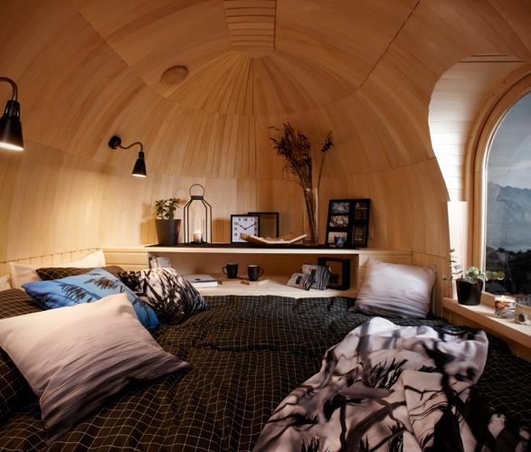 iglucraft-cabin-3.jpg | Image