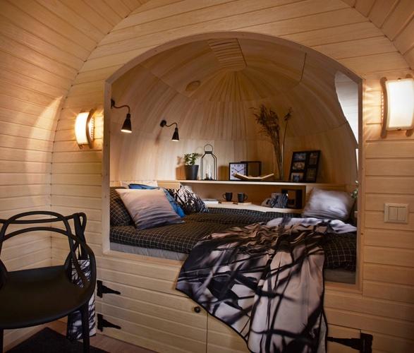 iglucraft-cabin-3a.jpg | Image