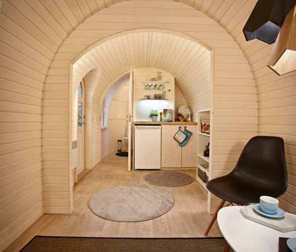 iglucraft-cabin-4.jpg | Image