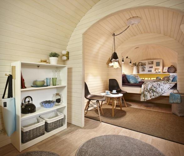 iglucraft-cabin-5.jpg