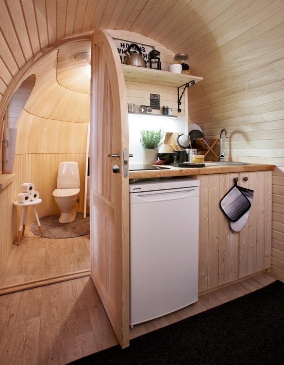 iglucraft-cabin-6.jpg