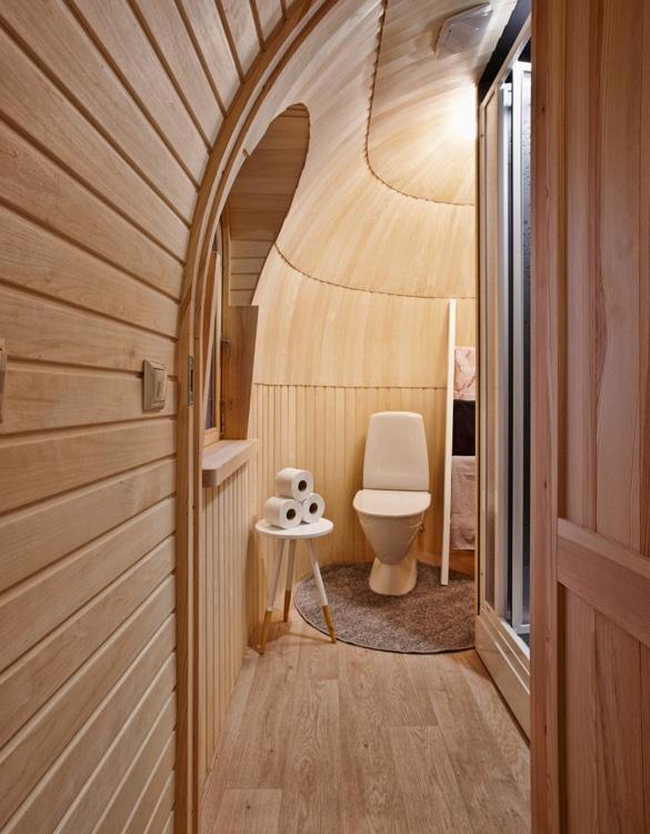 iglucraft-cabin-7.jpg