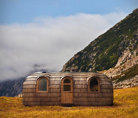 iglucraft-cabin-9.jpg